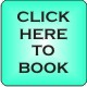 Pet Sitters Australia Booking Button