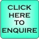 Pet Sitters Australia Enquiry Button